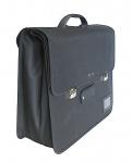 Арт. 12-040 портфель формата А3
